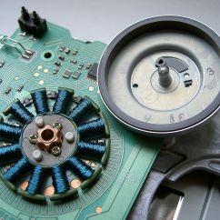 3 Phase Induction Motor Wiring Diagram Vw Polo 9n Radio De Corrente Contínua Sem Escovas – Wikipédia, A Enciclopédia Livre