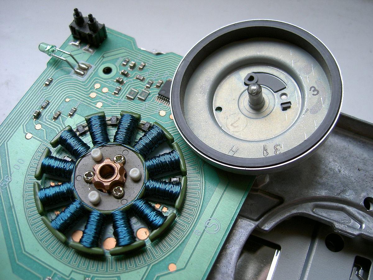 e bike controller wiring diagram marathon electric ac motor de corrente contínua sem escovas – wikipédia, a enciclopédia livre