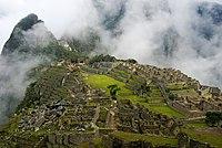 Wikivoyage  Informazioni di viaggio gratuite dal mondo