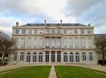 Tel De Rohan Paris Wikipdia