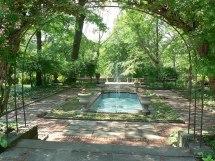 Cleveland Cultural Gardens - Wikipedia