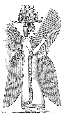 Ruler Of The Land 542 : ruler, Cyrus, Great, Wikipedia