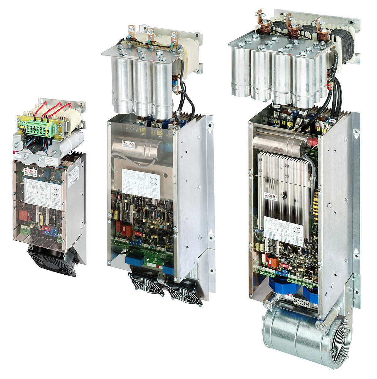 Abb Contactor Wiring Diagram Adjustable Speed Drive Wikipedia