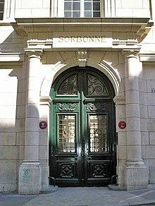 Porte Cochre Wikipdia