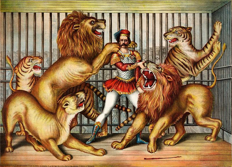 File:Lion tamer (LOC pga.03749).jpg