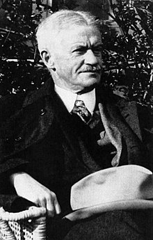 Albert Jay Nock  Wikipedia