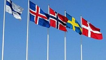 Sweden Tops In Rapes