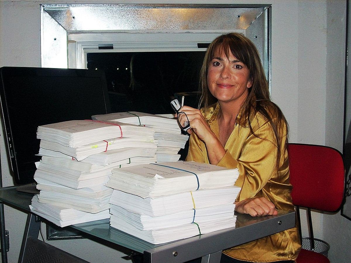 Stephanie Bond author  Wikipedia