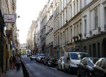 Rue De La Tour-'auvergne Wikipdia