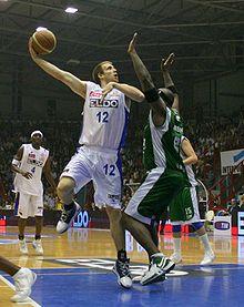 Jump Shoot Adalah : shoot, adalah, Basketball, Moves, Wikipedia