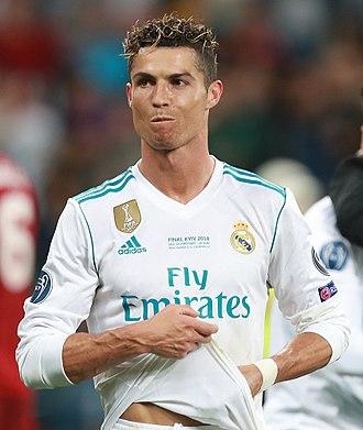 ريال مدريد في بطولات كرة القدم الدولية ويكيبيديا