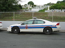 2000 dodge intrepid parts diagram volvo wiring wikipedia 2003 police car with the royal newfoundland constabulary