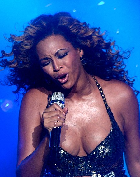 File:Beyonce (New York).jpg