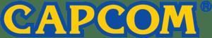 Capcom's logo