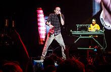 Soundwave Australian music festival  Wikipedia