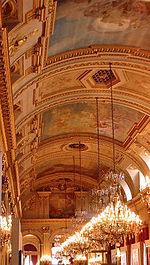 Palazzo Reale Bruxelles  Wikipedia
