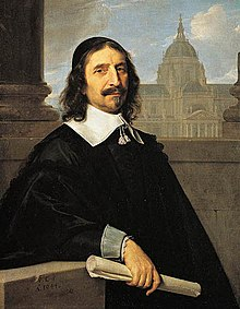 Jacques Lemercier  Wikipedia