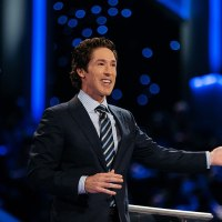 A Businesswoman Wants Joel Osteen To Reverse Engineer And Mass Produce A Wristwatch?