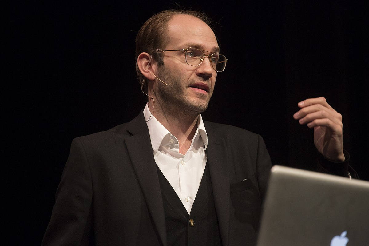 Ludovic Balland  Wikipdia
