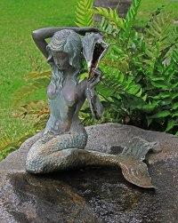 File:Mermaid fountain - Los Cancajos.jpg - Wikimedia Commons