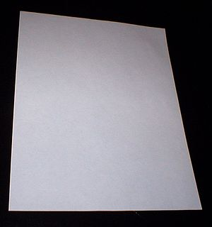 Paper 450x450
