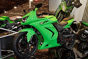 4 Stroke Motorcycle Engine Diagram Kawasaki Ninja 250r Wikipedia
