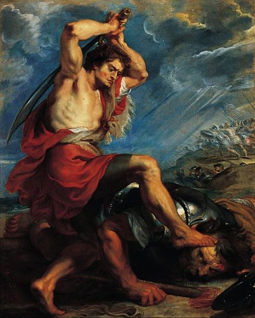 File:Peter Paul Rubens David Slaying Goliath.jpg