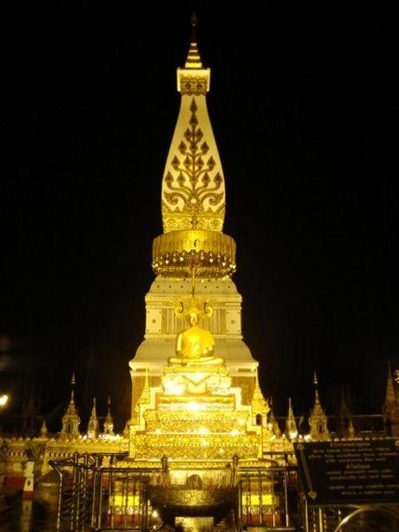 Pha Tat Phanom.JPG