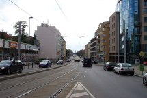 File Praha Vyso Ulice - Wikimedia Commons