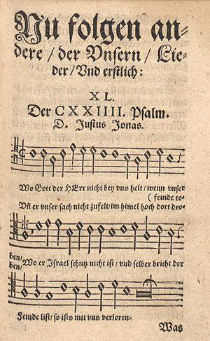Psalm-Justus-Jonas