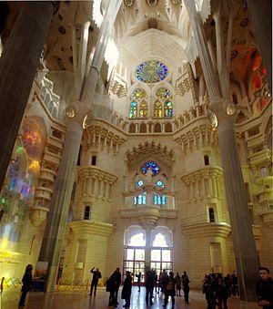 wiki barcelona sagrada fam c adlia