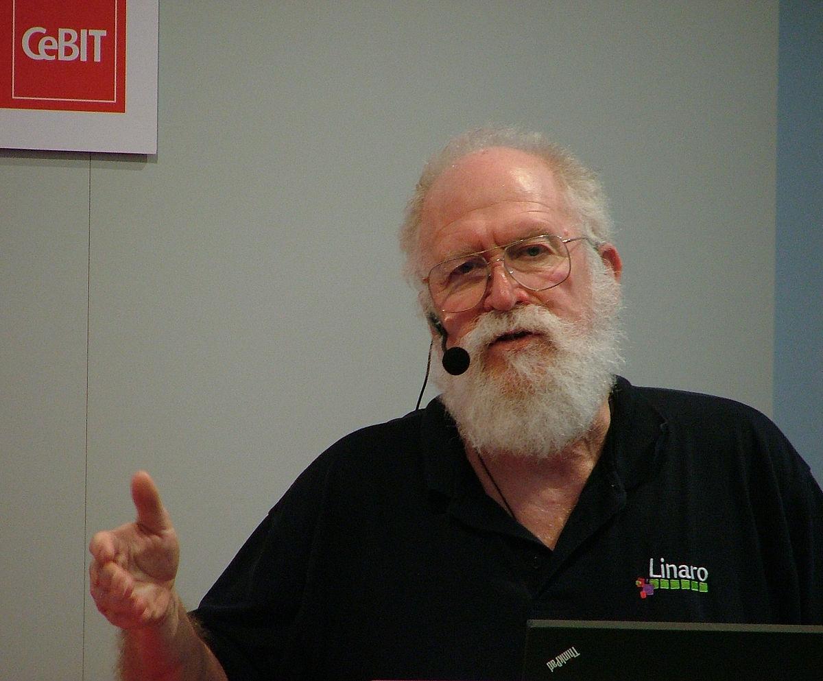 Jon Hall programmer  Wikipedia
