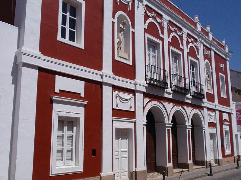 Archivo:Almagro. Teatro Municipal.jpg
