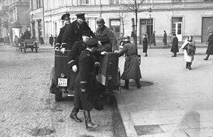 Bundesarchiv Bild 101I-030-0780-08, Krakau, Ra...