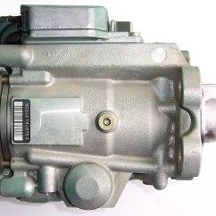 2000 Ford Ranger Engine Diagram Circuit Breaker Wiring House Bomba Injetora – Wikipédia, A Enciclopédia Livre