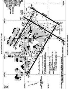 Faa airport diagram as of october also john  kennedy international wikipedia rh enpedia