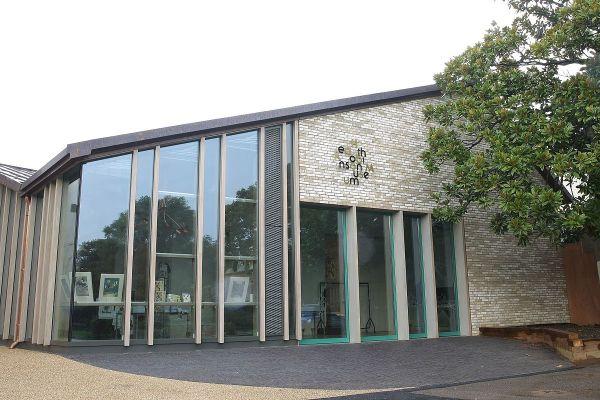 Heath Robinson Museum - Wikipedia