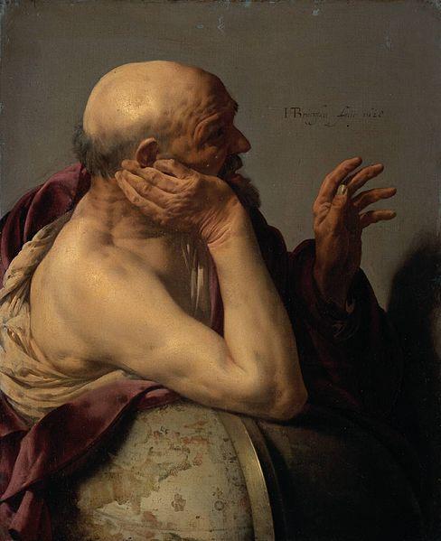 Fichier:Hendrik ter Brugghen - Heraclitus.jpg