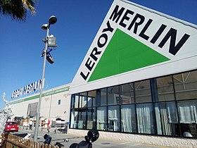 https fr wikipedia org wiki leroy merlin
