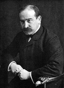 Max Warburg 1905.jpg