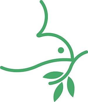 English: Mennonite Church of Canada Logo