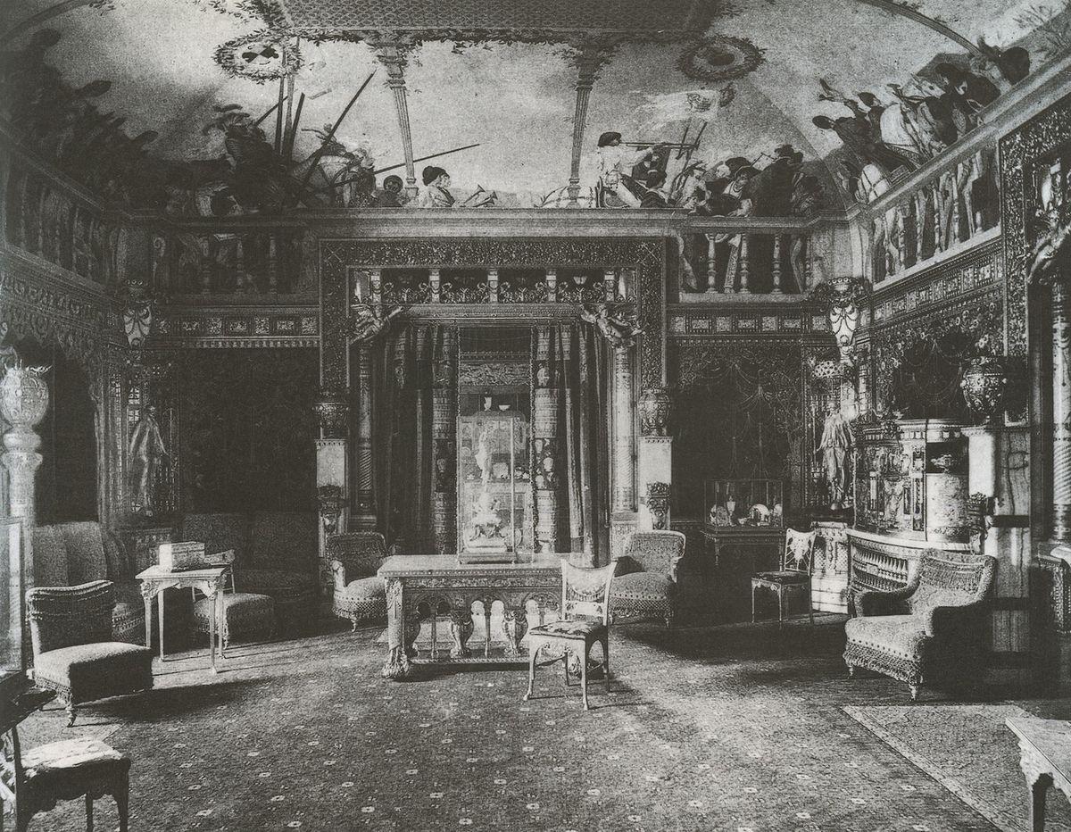 Interior Decoration Kolkata