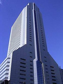 Nec Wikipedia