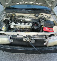 ga16de wikipedia nissan sentra engine diagram car tuning [ 1200 x 900 Pixel ]