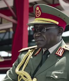 South Sudanese Civil War Wikipedia