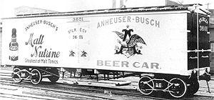 "A pre-1911 ""shorty"" reefer bears an ..."