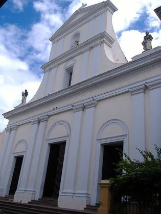 File:San Juan Cathedral.JPG