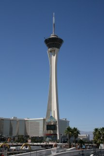 File Stratosphere Las Vegas Nevada