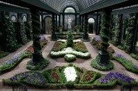 File:The French Garden at Duke Gardens.jpg - Wikimedia Commons