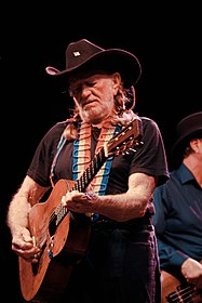 The Highwaymen country supergroup  Simple English